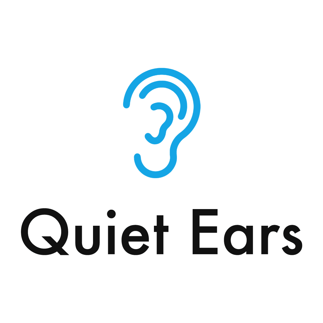 Quiet Mind Plus Review Quiet Ears